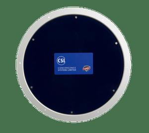 Impinj CS-777 Brickyard (NF) Indoor RFID Antenna (902-928 MHz)   IPJ-A0400