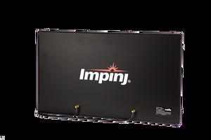 Impinj Guardwall (CP) Indoor RFID Antenna (FCC/ETSI) | IPJ-A0402