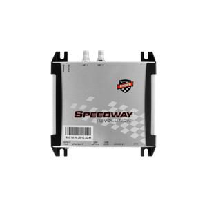 Impinj Speedway Revolution R220 UHF RFID Reader (2 Port) | IPJ-REV-R220