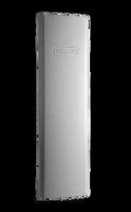 Impinj Speedway xPortal Gateway RFID Reader | IPJ-REV-R640
