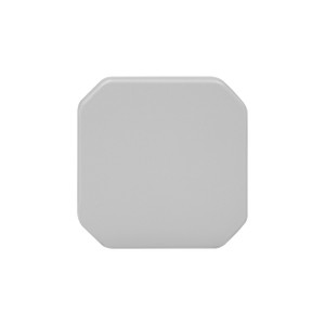 Laird S9025PL/S8655PL (LHCP) Outdoor RFID Antenna (FCC/ETSI) | S9025PLNF / S8655PLNF