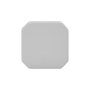Laird S9025PR/S8655PR (RHCP) Outdoor RFID Antenna (FCC/ETSI) | S9025PRNF / S8655PRNF