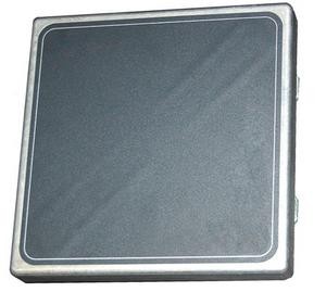 Laird S9026X/S8656X (RHCP) Rugged RFID Antenna (FCC/ETSI)   S9026XRRN / S8656XRRN
