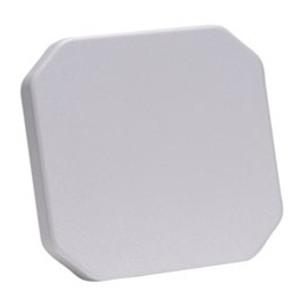 Zebra AN720 (LHCP) RFID Antenna | AN720-L51NF00WUS