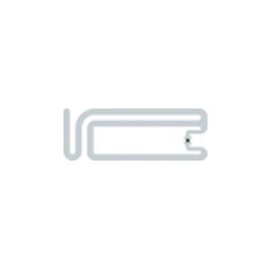 Smartrac Trap Near-Field RFID Wet Inlay (Monza 5) - 5,000 Tags [Clearance] | 3002173-q5000