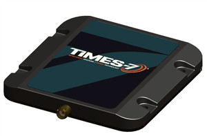 Times-7 A1001 Proximity (CP) Indoor RFID Antenna (Global) | 71203