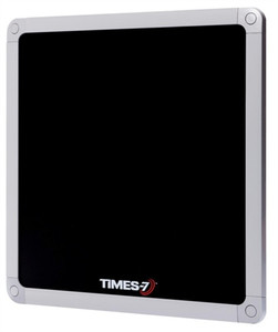 Times-7 A4030C (CP) Indoor RFID Antenna (FCC/ETSI) | 71270 / 71269