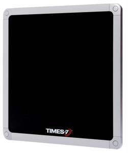 Times-7 A4030L (LP) RFID Antenna (FCC/ETSI)   71272 / 71271