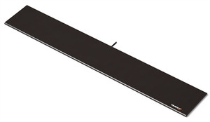Times-7 A5531 (LP) Indoor RFID Antenna (FCC/ETSI) | 71100 / 71103