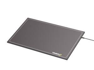 Times-7 A7060 Shelf (LP) Indoor RFID Antenna (FCC/ETSI)   71304 / 71303