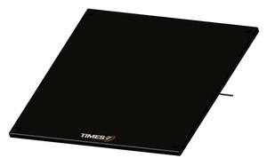 Times-7 A7030C (CP) RFID Shelf Antenna (FCC/ETSI) | 71584 / 71582