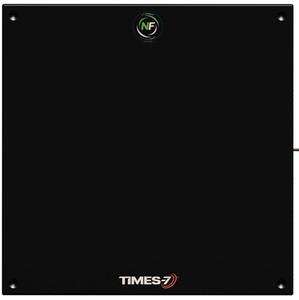 Times-7 Near-Field A1030 (CP) Indoor RFID Antenna (FCC/ETSI) | 71585 / 71583