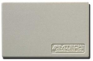 TransCore AT5402 Access Control RFID Tag | 13-5402-XXX