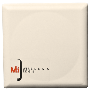 MTI MT-242025/TRH/A (RHCP) Outdoor RFID Antenna (865-956 MHz) | MT-242025-TRH-A