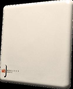 MTI MT-263003/N (LP) Outdoor RFID Antenna (FCC) | MT-263003-N