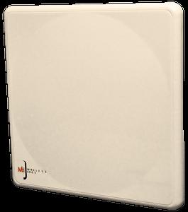 MTI MT-263006/N (LP) Outdoor RFID Antenna (FCC)   MT-263006-N