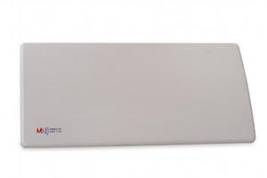 MTI MT-263020/TRH/A/K (RHCP) Outdoor RFID Antenna (902-928 MHz) | MT-263020-TRH-A-K