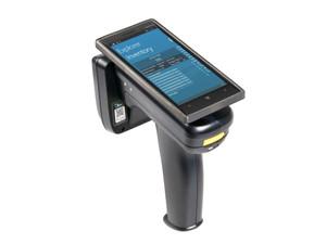 TSL 1128 Bluetooth UHF RFID Reader | 1128-BT-UHF