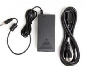 Impinj Power Supply & Line Cord   IPJ-KIT-PWRSUPPLY-LINECORD