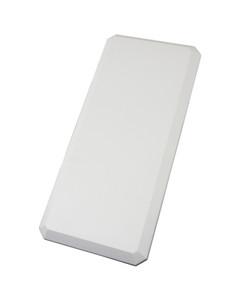 Laird Bistatic PRL90209 (CP) RFID Antenna (FCC)   PRL90209-FNF