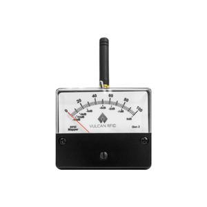 Vulcan RFID™ Power Mapper | VUL-MAPPER