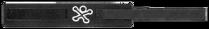 Velcro Strap for HuTag | VELCRO-STRAP