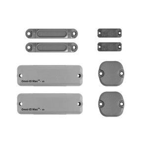 Omni-ID Large Tool Tracking Sample Pack   Omni-Large-Tool-Pack-US