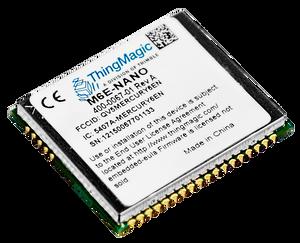 ThingMagic Nano Embedded RFID Reader Module   M6E-NANO