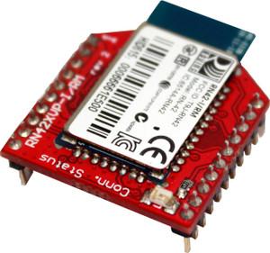ThingMagic xPRESS Sensor Hub Plug-In Bluetooth Interface Module | XP-BT