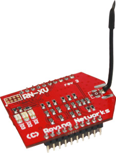 ThingMagic xPRESS Sensor Hub Plug-In WiFi Interface Module | XP-WIFI