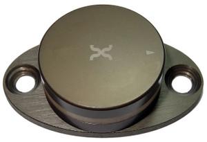 Xerafy Roswell RFID Tag   X1114-US101-H3 / X1114-EU101-H3