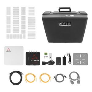 Alien F800 RFID Development Kit | ALR-F800-DEVC