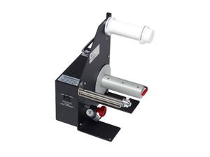 LABELMATE LD-100-U Automatic Label Dispenser   LD-100-U