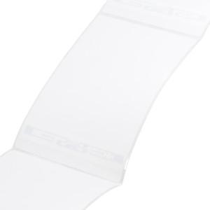 "Vulcan RFID™ RFID Label (4""x 6"") - for the Zebra ZD500R RFID Printer | 4297696"