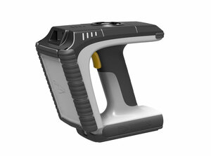 TSL 1166 Bluetooth Rugged UHF RFID Reader | 1166-AX1