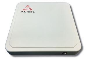 Alien ALR-8697 RFID Antenna (Global)   ALR-8697