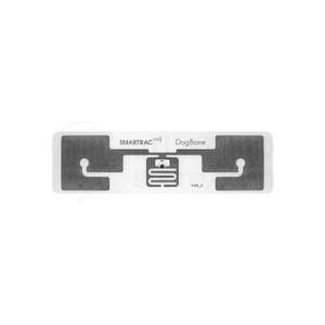 SMARTRAC Sensor DogBone RFID Wet Inlay (RFMicron Magnus S) | 3004837