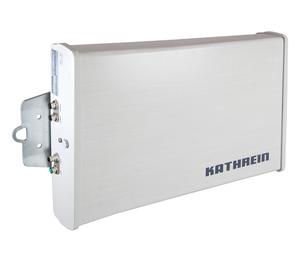 Kathrein ARU-CSB Series Integrated Reader   52010264 + IPJ-A2051-USA + 52010364 / 52010263+ IPJ-A2051-USA + 52010364