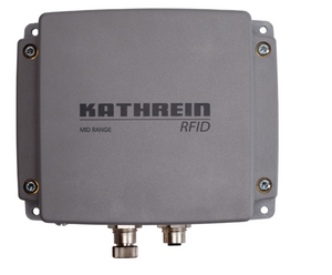 Kathrein M-ARU Series Integrated Reader   52010198 + IPJ-A2051-USA + 52010364