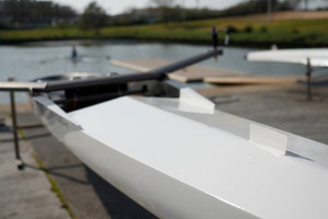 T-Shaped UHF RFID Kayak Tag | 3001998-KY