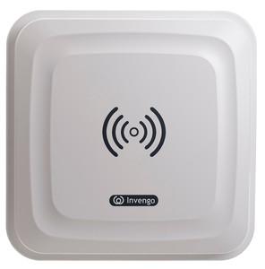 Invengo XC-AF26 High Gain RFID Antenna [Clearance]   XC-AF26L-FCC