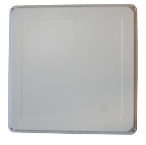 Kathrein Wide Range 40° RFID Antenna (FCC/ETSI) | 52010252