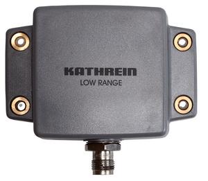 Kathrein Low Range RFID Antenna (FCC/ETSI) | 52010085 / 52010084