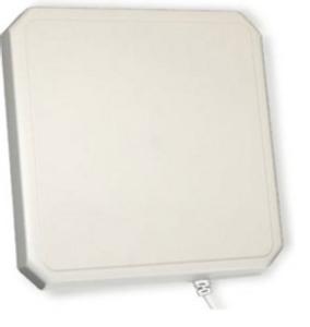 Impinj LHCP Far Field RFID Antenna (FCC/ETSI) | IPJ-A1000-USA / IPJ-A1000-EU1