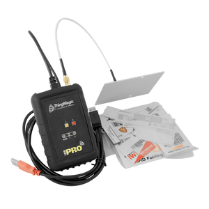 ThingMagic USB Pro RFID Reader Development Kit | USB-6EP-DEVKIT