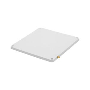 Times-7 SlimLine A5010 Circular Polarized Antenna (FCC/ETSI) - Stud Mount | 60003 / 60004
