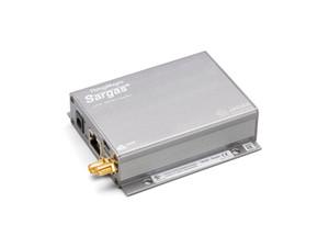 ThingMagic Sargas 2-Port UHF RFID Reader | S6-NA