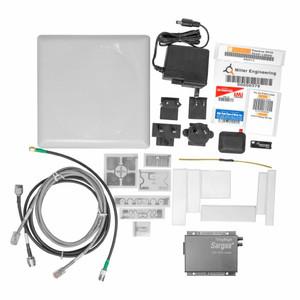 ThingMagic Sargas 2-Port UHF RFID Reader | S6-NA-DEVKIT