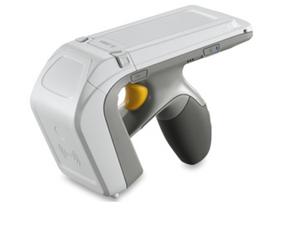 Zebra RFD8500 Bluetooth Handheld UHF RFID Sled   RFD8500-1000100-US