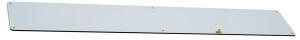 Vulcan RFID™ p16 UHF RFID Antenna (FCC/ETSI)   VUL-ADAN-p16US / VUL-ADAN-p16EU